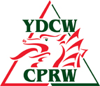 Campaign For The Protection Of Rural Wales (CPRW), Ymgyrch Diogelu Cymru Wledig (YDCW)
